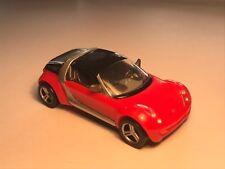 Smart Roadster-Coupé MPG TT090 Auto D 2006