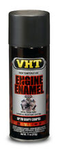 VHT VHT-SP125 Engine Enamel - 150ml