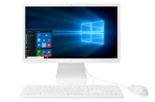 "Lg Aio 22v270-l Intel Celeron N3450/4gb/500gb/21.5"""