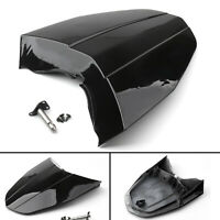 Black ABS Rear Tail Solo Seat Cover Cowl Fairing For 2013-2015 690 DUK
