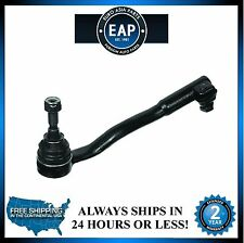 For 1997-2003 540i 2000-2003 M5 Front Right Steering Tie Rod Assembly New