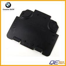 Fender Liner Vent Cover Genuine 51717143850 For: BMW E90 E91 E82 E88 325i 330i