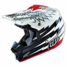 Troy Lee Designs Men Helmets