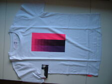 Rapha T-Shirt Größe L