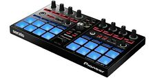Pioneer DDJ-SP1 Compact Pad Controller for Serato DJ
