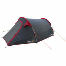 Regatta Halin 3 Man Lightweight Quick Pitch Dome Tent