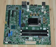 Dell XPS 8900 Desktop Motherboard DDR4 RAM Intel LGA1151 Socket XJ8C4