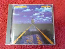 Joshua Kadison Delilah Blue CD (EK Box 5)