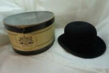 Stetson Derby Vintage Hats for Men for sale | eBay