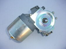 RECONDITIONED LUCAS WINDSCREEN WIPER MOTOR FOR HK HT HG HOLDEN + MONARO SHORT