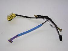 Multifunktion MFL MuFu Lenkrad Airbag Leitungssatz 5K0971584C Kabel wiring loom