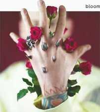 Machine Gun Kelly: Bloom LP Explicit Lyrics