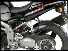 Triumph Speed Triple (All) 98-04 Rear Hugger Carbon Look - Powerbronze