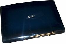 NEW Acer Aspire 6920 6920G LCD Screen Cover Top Lid Assembly