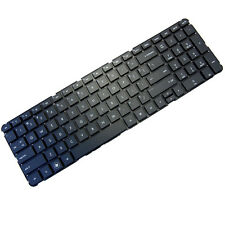 HQRP Keyboard for HP Compaq Pavilion DV7-4050 DV7-4030TX
