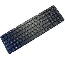 Hqrp Keyboard for Hp Compaq Pavilion Dv7-4050 Dv7-4030Tx