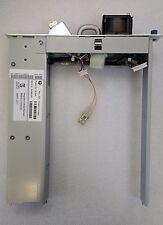 HP Sled for LTO5 Ultrium AQ293B#103 Optical FC BRSLA-0903-DC BL544A 603882-001