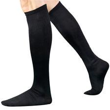 Over The Knee Long Socks Cotton Men's Sports Football Baseball Hockey High_Socks