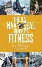 US Army Survival: The U. S. Navy Seal Guide to Fitness and Nutrition by U. S....