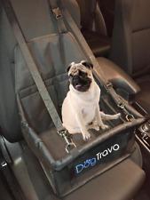 DogTravo™  Dog Car Seat
