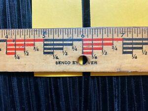 """Vintage Velvet Trim 3/16"""" Ribbon Black 1yd Made in France"""