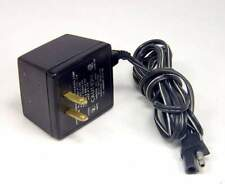 International Components - ICC-2-500 - AC Power Supply Adapter. Battery Charger.