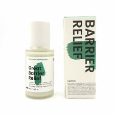 [KRAVE] Great Barrier Relief - 45ml / Free Gift