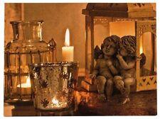 Deko-Bilder & -Drucke auf Leinwand mit Engel-Motiv