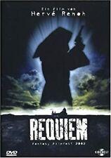 Requiem (DVD) (FSK18) NEU