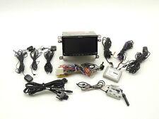 Pioneer AVIC-Z140BH Touche Screen Radio Navigation Gps & Rear Camera Assy -943