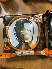 2NECA Michael Myers Halloween 2 Capsule Collectibles Mystery 9 Per BagNEW SEALED