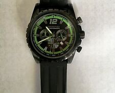 OREFICI Hybrid Chronograph Special Edition 25/50