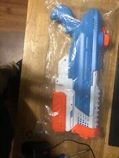 Water Guns Squirt Guns High 3 Nozzles Capacity Water Toys