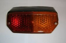 FIAT 1300 DT - DT SUPER/ FANALINO POSTERIORE DX/ RIGHT REAR LIGHT