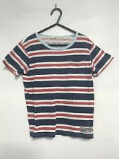 Country Road Boys Short Sleeve Top Shirt Size 5