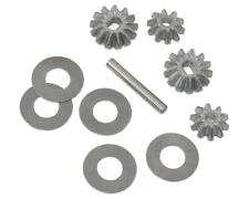 HPI A850 Differential Bevel Gear Set 13T/10T