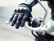 motorcycle parts | ebay