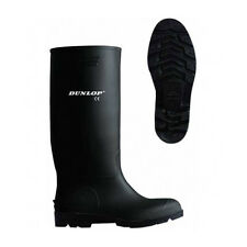 Dunlop Pricemastor 43 Schwarz-400120606