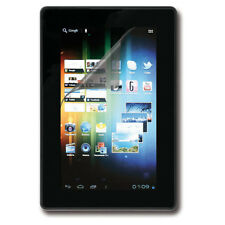 """Pellicola protettiva universale Mediacom per Tablet 9.7"""""""