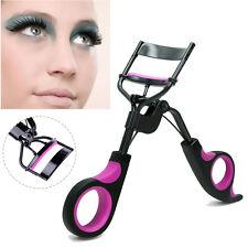 Eyelash Curler Tweezers Curling Eyelash Clip Cosmetic Beauty Eye Makeup Tool New