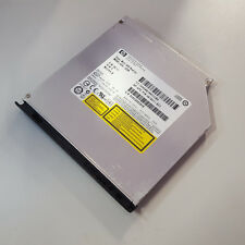 Genuine HP Laptop Internal Multi DVD Rewriter GSA-U20N 461641-6C1 with Bezel