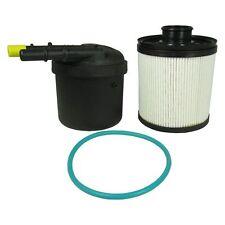 Fuel Filter-VIN: T, DIESEL, FI, Turbo AUTOZONE/AZ FILTERS-CHAMP LABS FF920DL