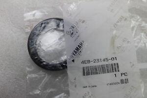Cyleto filtro olio per Yamaha VMX1200/Vmx 1200/V-max Vmax 1200/1985/1986/1987/1988/1989/1990/1991/1992/1993/1994/1995