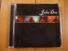 JOHN DOE - John Doe MINI CD 2002 RAR!