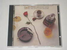 CD/BILL WITHERS GREATEST HITS/CBS CDCBS 32343