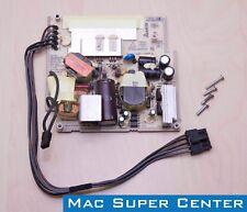 "Apple iMac 17"" A1195 Power Supply 614-0381 614-0380 ADP-120BF-B w/ Screws"