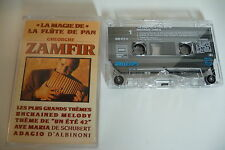 pan flute in Cassettes | eBay