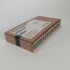 Siemens 6ES5252-5BD11 SSI Abslotwertgeber absolute encoder E:A1 NEW NFP Sealed