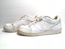 Mens Nike Tennis Shoes