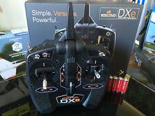 Spektrum DXE DSMX air Transmetteur seulement Spmr1000 HH